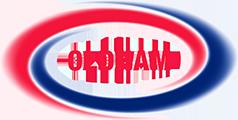 Oldham Batteries Canada Logo