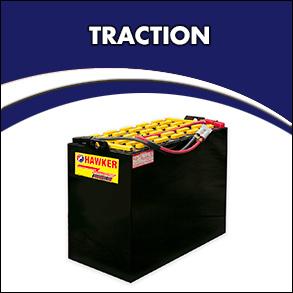 motive-power-batteries-col-1-fr