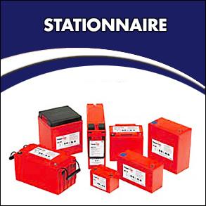 reserve-power-batteries-col-1-fr