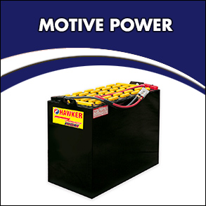 motive-power-batteries-col-1