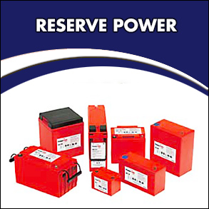 reserve-power-batteries-col-1