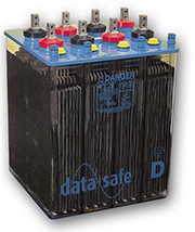 reserve-power-datasafe-2