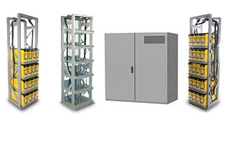 reserve-power-racks-1