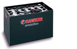 tubular-plate-batteries-hawker-evolution-1