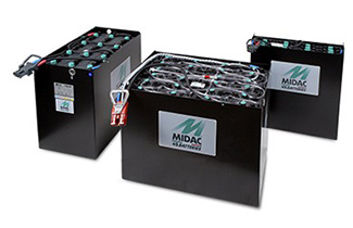 tubular-plate-batteries-midac-1